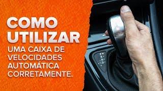 Download 6 dicas para manter a sua transmissão automática em perfeitas condições | AUTODOC Video