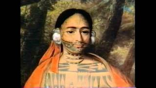 Download The Iroquois: The Oral Tradition Video