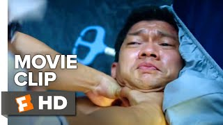 Download Mile 22 Movie Clip - Any Last Words? (2018) | Movieclips Coming Soon Video