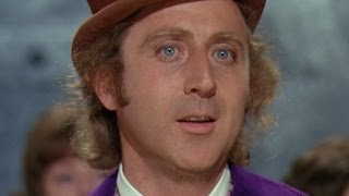 Download Things You Never Knew About Gene Wilder Video