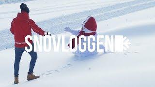 Download Öppning i Sälen | SNÖVLOGG 02 Video