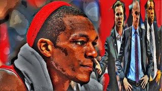 Download What happened to Rajon Rondo's SUPERSTAR Career?! Video