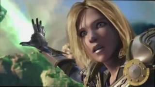 Download Animation Movies Full Length - League of Legends Video