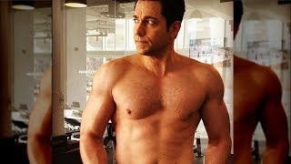 Download How Zachary Levi Got In Serious Shape For Shazam! Video