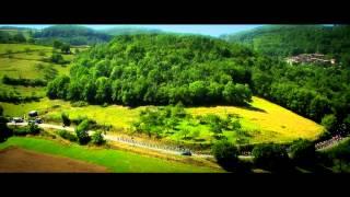 Download Tour de France 2014 - Best of Video