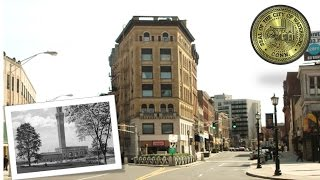Download History of Waterbury, Connecticut / History of towns in United States Video