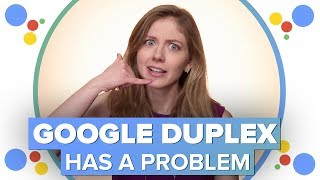 Download Google Duplex: We need to talk about the ethics Video