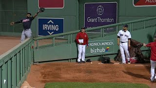 Download MLB's Top 10 Plays of the past week Video