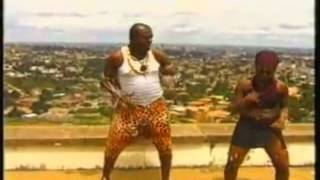 Download Longue Longue - Ayo Africa Video