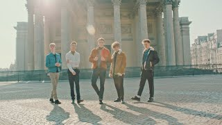 Download Talk - Why Don't We Video