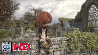 Download CGI 3D Animated Short: ″To Life (Ad Vitam Aeternam)″ - by ESMA Video