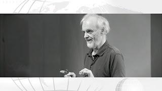 Download Rainer Mausfeld - 90 Prozent der Medien machen Propaganda Video