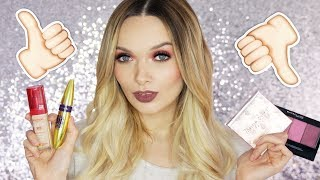Download FULL FACE OF DRUGSTORE FIRST IMPRESSIONS! // MyPaleSkin Video
