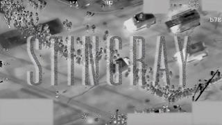 Download Stingray [Surveillance Technology Documentary] Video