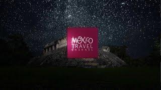 Download México Travel Channel | Transmisión en directo Video