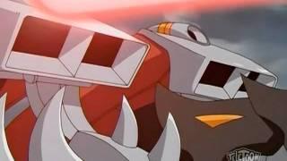 Download Bakugan: New Vestroia Episode 44 Video