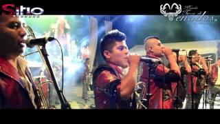 Download Banda Tierra de Venados - Popurri Mexicano - Angel de la Indepedencia Video