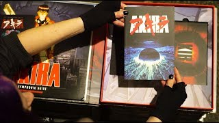 Download Unboxing the Akira 30th Anniversary Box-Set Video