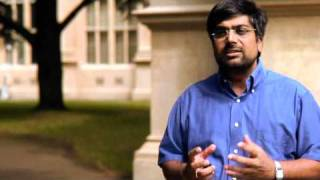 Download Studying computer science at the University of Bristol Video