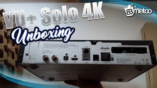 Starsat SR 2000HD Extreme 4K Digital Satellite Receiver Review 2017
