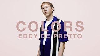 Download Eddy de Pretto - Random | A COLORS SHOW Video