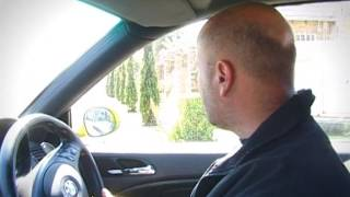 Download SAVSPEED E46 M3 TURBO SMG (first in the world in 2007) Video