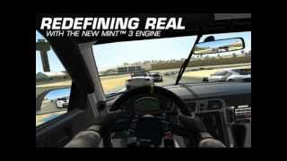 Download free online 3d car racing games to play now Video