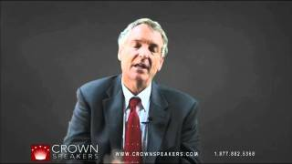 Download Dave Ulrich | HR Transformation Model Video