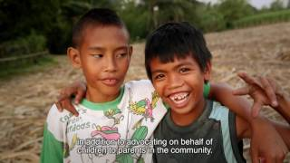 Download End Child Labor in the Philippines Video