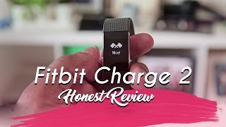 Download Fitbit Charge 2 Honest Review 2018 Video
