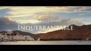 Download Bienvenidos a Grecia - Tráiler Oficial Video