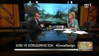 Download İran Türklerine Azeri Diyenler Dinlesin [Çok Önemli Detay 4:35 ve Sonrası] ~ Prof. Dr. Tufan Gündüz Video