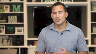 Download What Does It Take to Become a CFP? Video