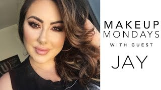 Download Celebrity MUA Does My Makeup- Tips and Tricks | Makeup Geek Video