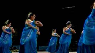 Download Halau Hula Olana Auana - 2009 Merrie Monarch Video