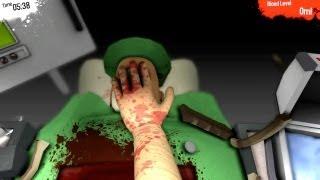 Download Rage Quit - Surgeon Simulator 2013 | Rooster Teeth Video