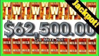 Download $10,000+ JACKPOT on .75 BET!! UNBELIEVABLE!! AS IT HAPPENS! Video