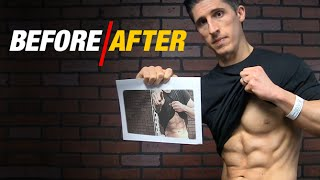 Download Why Your Workout Plan isn't Working (HARSH TRUTH!!) Video