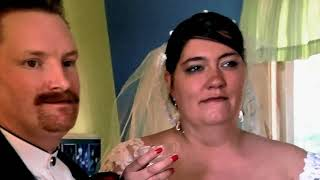 Download Angelina O'Mara Video