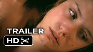 Download Blue Is The Warmest Color Official Trailer #1 (2013) - Romantic Drama HD Video