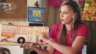 Download Considering becoming a Family Day Care Educator? Video