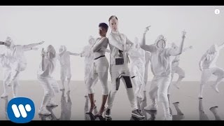 Download Fitz and the Tantrums - HandClap Video