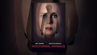 Download Nocturnal Animals Video