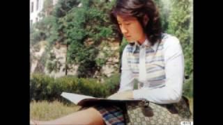 Download 최순실 대학 시절 사진 모음 Video