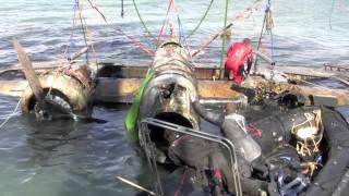 Download Heinkel HE-115B/C Video