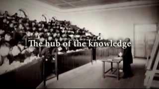 Download School of Engineering Introduction Video