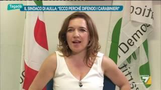 Download Candiani (Lega) vs Rotta (PD): 'Avete fatto le peggiori schifezze, le lezioni di democrazia no!' Video