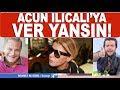 Download Mehmet Ali Erbil'den Acun Ilıcalı'ya şok sözler Video