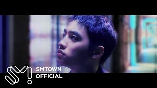 Download EXO 「Coming Over」 MUSIC VIDEO~Short Ver.~ Video