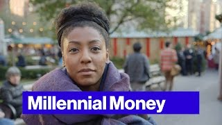Download Hey Millennials, We Have Some Money Survival Tips for You Video